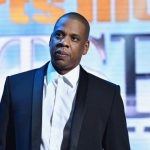 Jay-Z addresses stigma associated with mental health problems