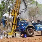 Zimbabwe lithium miner discovers more deposits