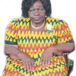 Shuvai Mahofa Dies