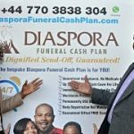 More Zimbabweans Investing In Death
