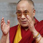Dalai Lama cancels Botswana visit