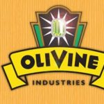 Olivine cuts over 300 jobs
