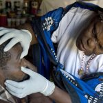 Zimbabwe Gives Traditional Healers Permission To  Start Own Medical Aid Schemes