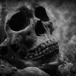 Satanist' kids confessed to killing 600 in Zimbabwe