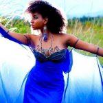 AKILIZ – Ammara Brown