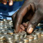 RBZ orders bond coins worth $3 million