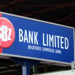 Bank manager 'vanishes' with $300 000