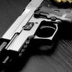 Pupil shot dead at Nyashanu High