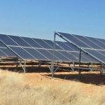 Solar grid keeps harvests high, hospitals lit in parched rural Zimbabwe