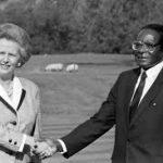 Britain must be held accountable for Gukurahundi- It knew what was happening