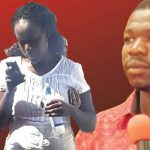 Prophet Magaya to face rape trial as his Con-Court challenge falls away