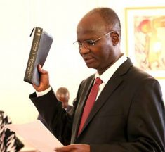 Grace Mugabe Received US$205 200 for 18 Jonathan Moyo STEM Students for Three Terms