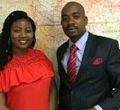 Police raid hospital, arrest MDC MP Mamombe for skipping trial