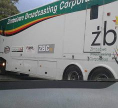 ZBC Wants  US$13,000 for ConCourt Poll Challenge Live Feed