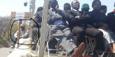 Ostracised ... Temba Mliswa has criticised his treatment at the Heroes Acre