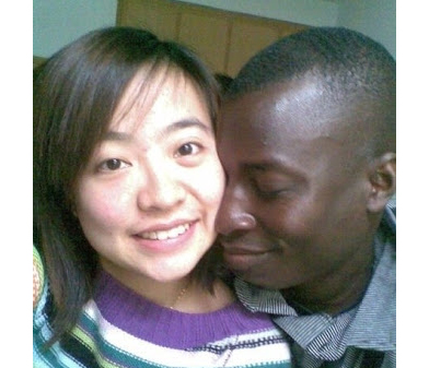 Zambian student killed in china for dating chinese girl