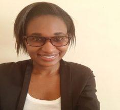 Zimbabwean scientist wins Cambridge scholarship