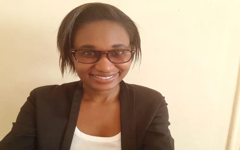 Sandile Mtetwa