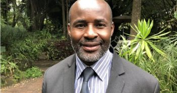 Norton independent legislator Temba Mliswa