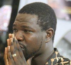 Zimbabwe Revenue Authority Raids Prophet Walter Magaya