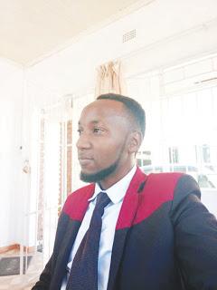 Shock as Masvingo man hangs at church
