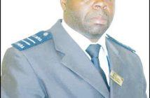 Lloyd Mubingi