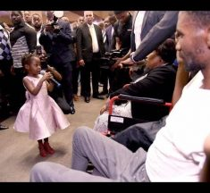 """3 Crazy """"Miracles"""" By Prophet Bushiri You May Not Have Seen!"""