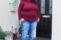 Siphiwe 'Pewie' Moyo, 34