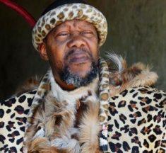 Chief Ndiweni jailed for 2 years