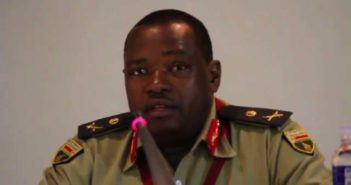 Sibusiso Moyo