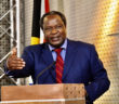 In South Africa, Finance Minister Tito Mboweni has hinted that the country must consider amending its labour market policies to favour unemployed South Africans.