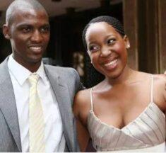 Meet Jacob Zuma's daughter married to Zimbabwean politician's son
