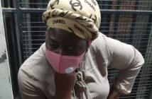 http://www.thezimbabwenewslive.com/wp-content/uploads/2020/09/joana-mamombe-court-24092020-1080.jpg