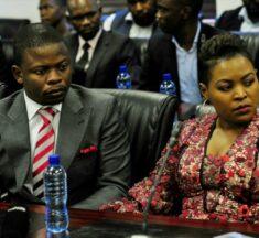 Bushiri, wife arrested in new R102 million fraud probe