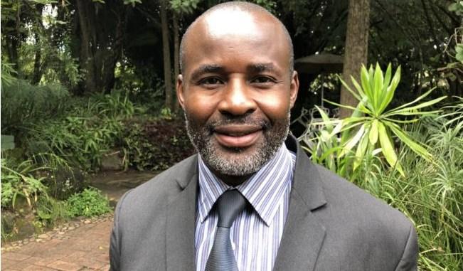 Norton independent legislator Temba Mliswa