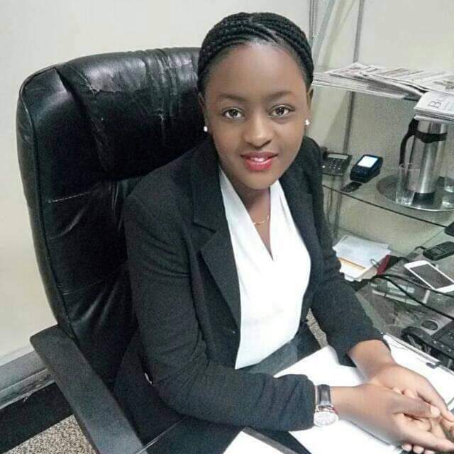 """Lorraine Guyo-Meikles Hotel SPEAKS OUT on """"Ndinyengeiwo video"""""""