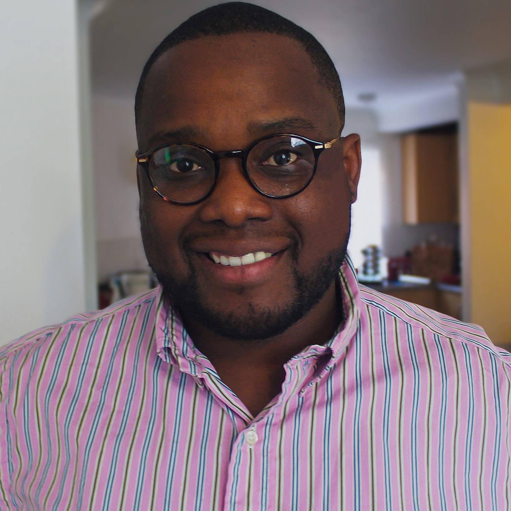 Caston Matewu