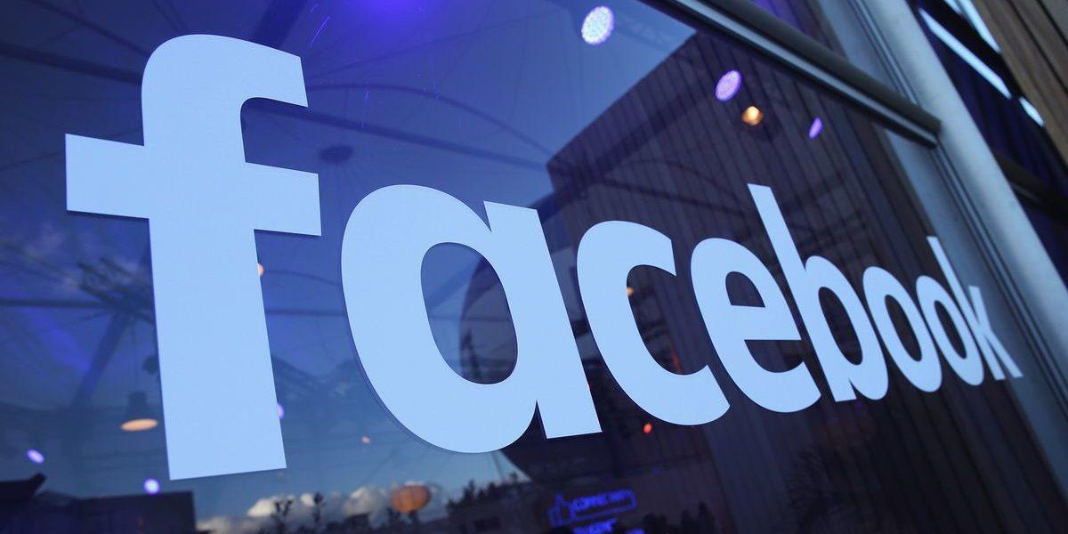 Facebook-Logo-1200×600