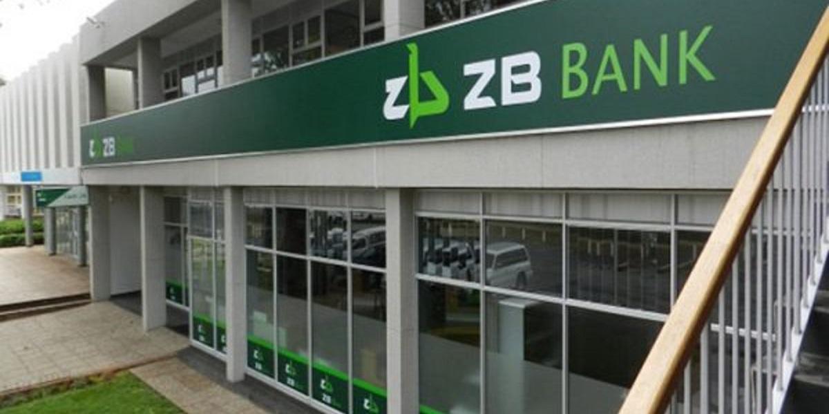 ZB-BANK-1