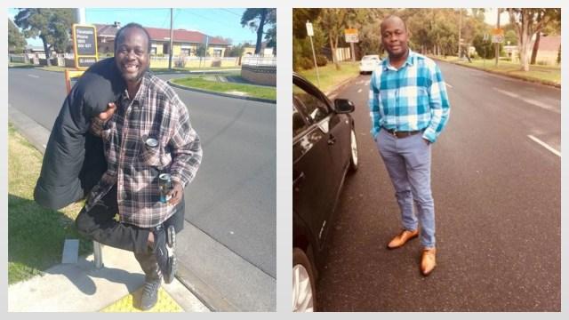 mukoma-masimba