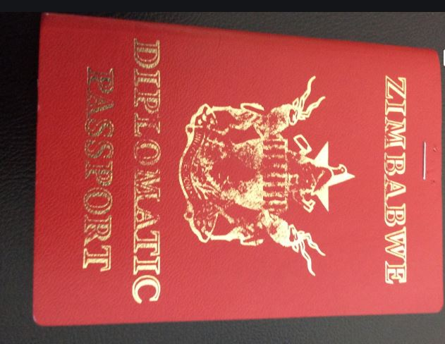 zimbabwe-diplomatic-passport