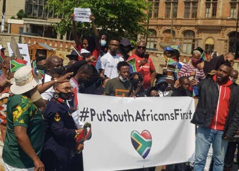 5466e6d7-put-south-africans-first-march