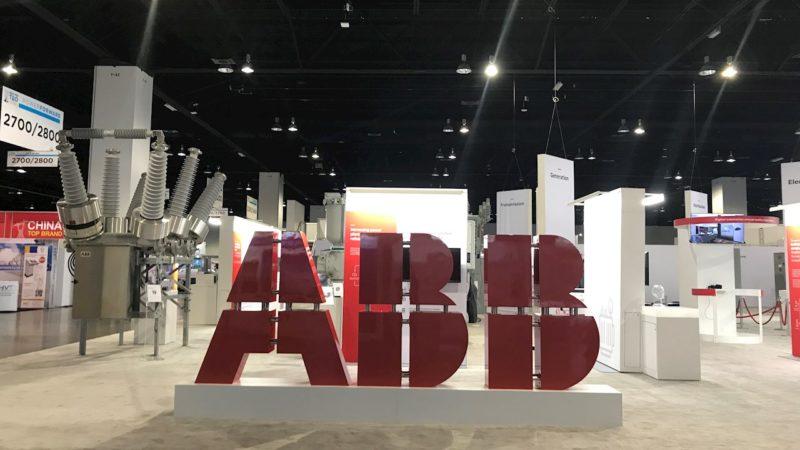 Swiss-ABB-scaled-1