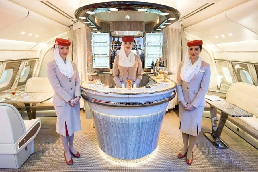 Emirates-A380-Bar-2017