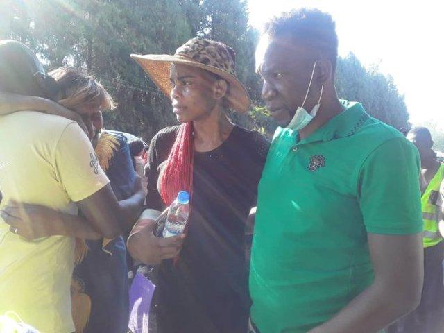 mary-chiwenga-at-ginimbi