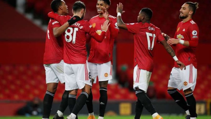 Man-United-1