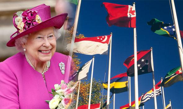 Queen-Elizabeth-Commonwealth-943920