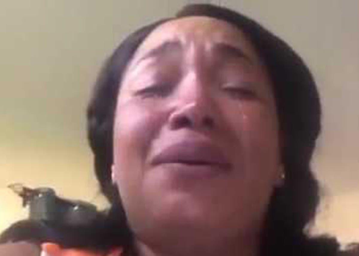 olinda-chapel-nkomo-crying