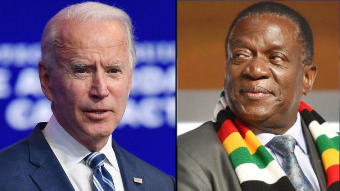 Biden-and-Mnangagwa