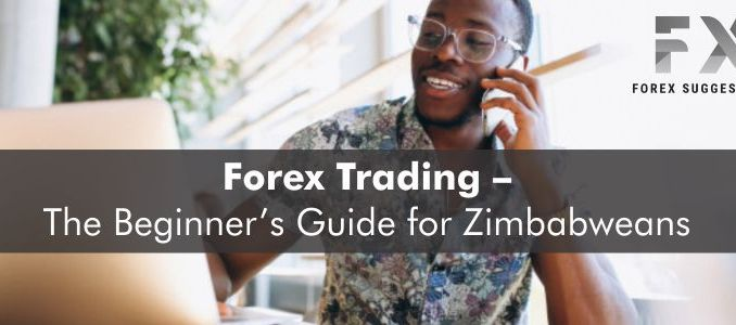 FX-Trading-Beginners-Guide-for-Zimbabwe